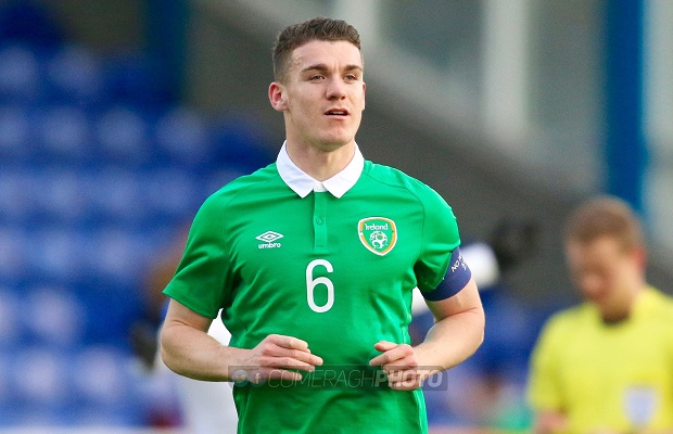 Image result for darragh lenihan