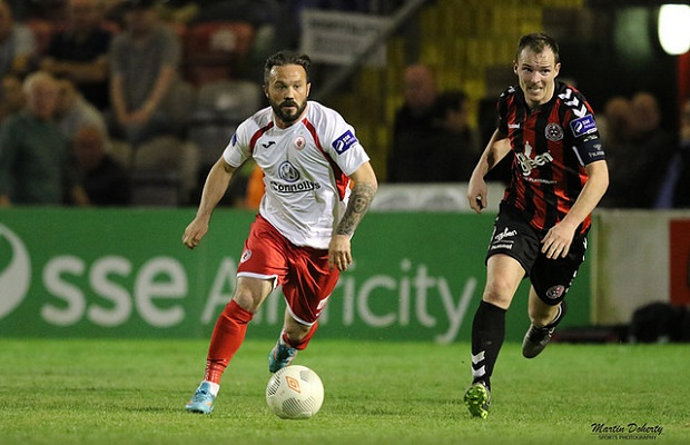 Sligo Rovers Vs Galway United Prediction