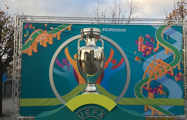 EURO 2020 and the UEFA Nations League - Extratime.ie ...