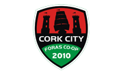 Cork City Foras Co-op