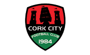 Cork City WU17