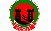 Cork City Women's FC