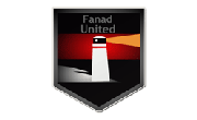 Fanad United