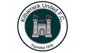 Kilbarrack United