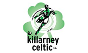 Killarney Celtic