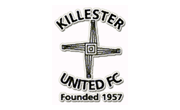 Killester United