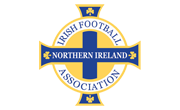 Northern Ireland Women