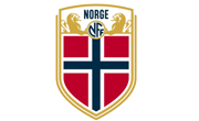 Norway Women