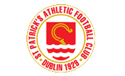St. Patrick's Athletic U15