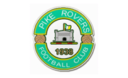 Pike Rovers