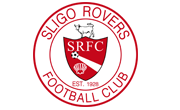 Sligo Rovers U17