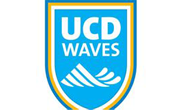 UCD Waves