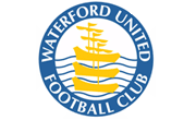 Waterford FC U19