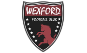 Image result for Wexford fc
