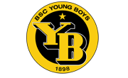 Young Boys of Bern