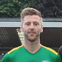 Paul  Gallagher